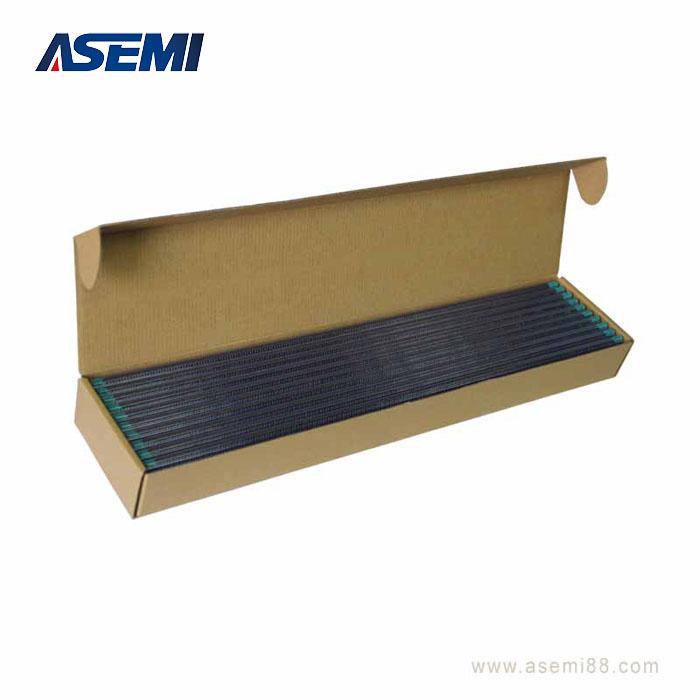 0.5A1000V MB10M插件整流桥堆最大整流电流:0.5A;最大整流电压:1000V;正向压降:1V;漏电流:5uA。 0.5A1000V MB10M插件整流桥堆主要应用于小电流领域产品;MB10M应用于小功率开关电源,充电器,电源适配器,LED灯整流器等相关电器产品。MB10M台湾ASEMI品牌插件整流桥堆原装正品,质量保证,具有高稳定性和可靠性,欢迎咨询取样测试。         深圳市强元芯电子有限公司是一家集科研、开发,制造、销售为一体的高新技术企业。12年专注于整流桥及肖特基二极管的研发