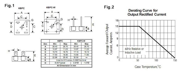 求助康佳led26f22ooc电路图