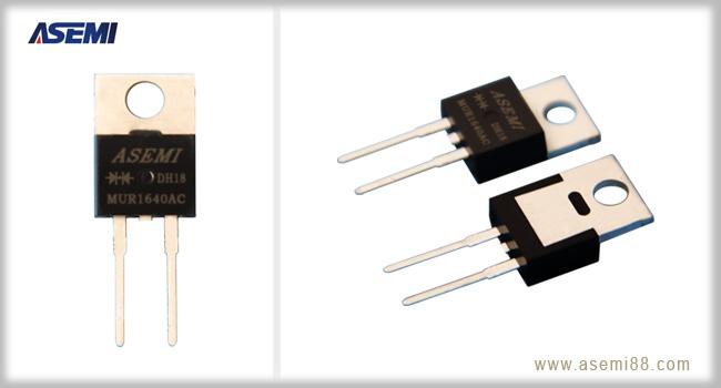 海尔35ac01变频板接线图