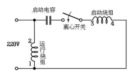 asemi单相整流桥电路图的神级应用