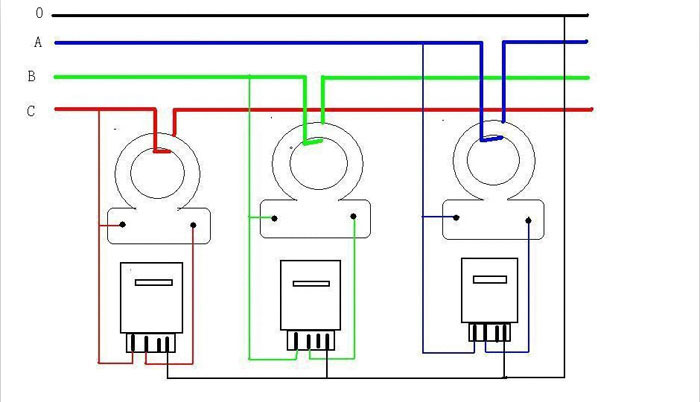 电子器件 整流二极管