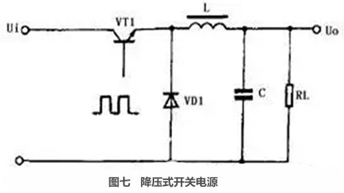 单相整流桥电路图【台湾asemi半导体】