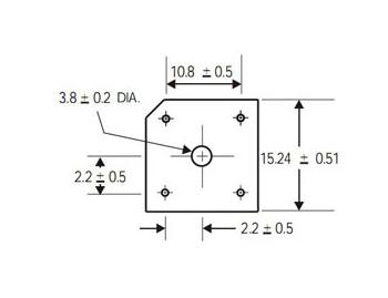 asemi整流桥工作原理是什么?看kbpc310