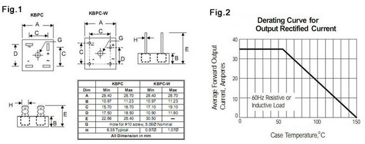 电路 电路图 电子 原理图 739_291