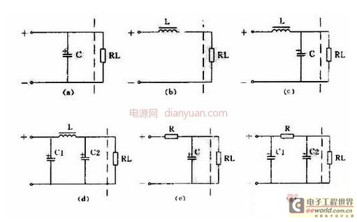 变频器整流桥原理电路图怎么画?asemi工程为您详解其工作原理