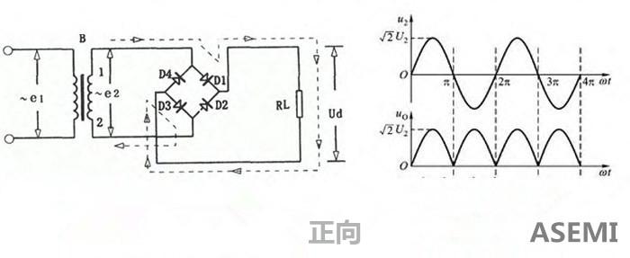 电路 电路图 电子 原理图 700_287